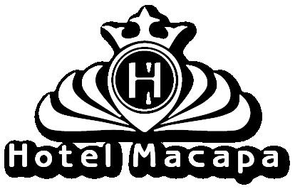 Hotel Macapa